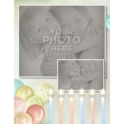 11x8_happy_birthday_book-002