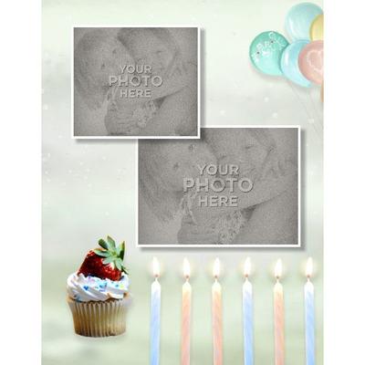 11x8_happy_birthday_book-003