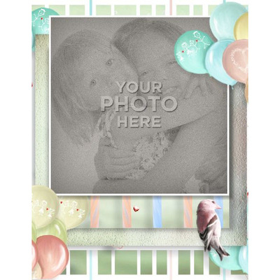 11x8_happy_birthday_book-012