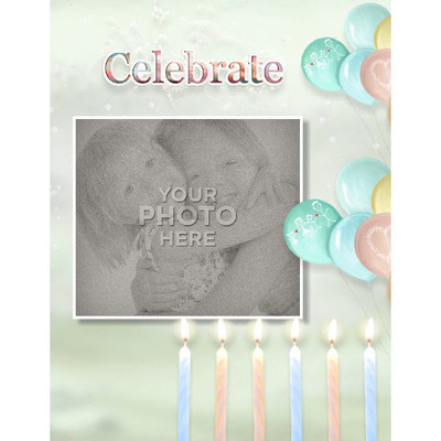 11x8_happy_birthday_book-014