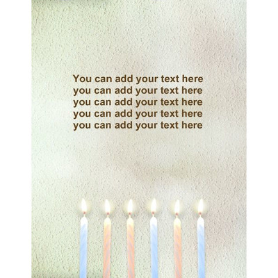 11x8_happy_birthday_book-015