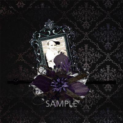 Darkpurple_ct14