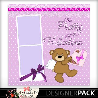Valentine_qp1