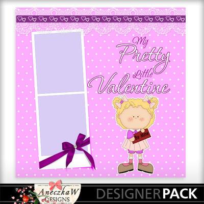 Valentine_qp2