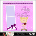 Valentine_qp2_small