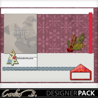 Christmas_in_time_8x11_album-project-003