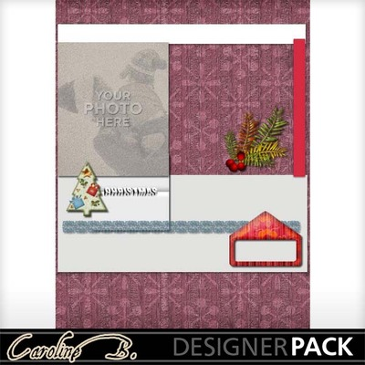 Christmas_in_time_11x8_album-project-003