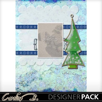 My_christmas_gift_11x8_album-002