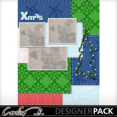 My_christmas_gift_11x8_album_2-004