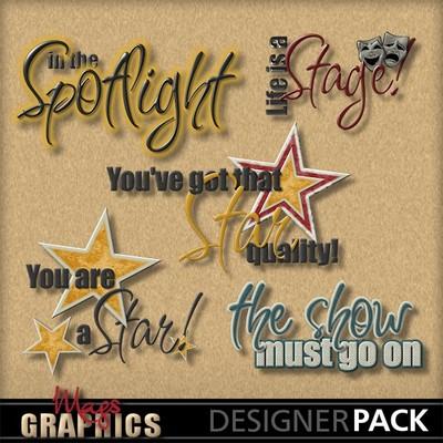 In-the-spotlight-wa