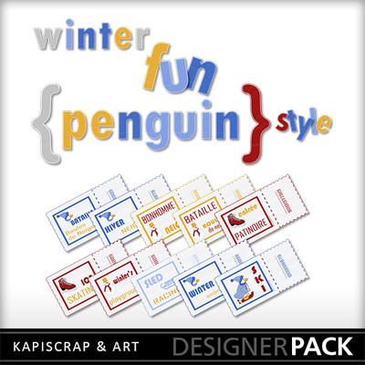 Ks_winterfunpenguin_kit_pv4