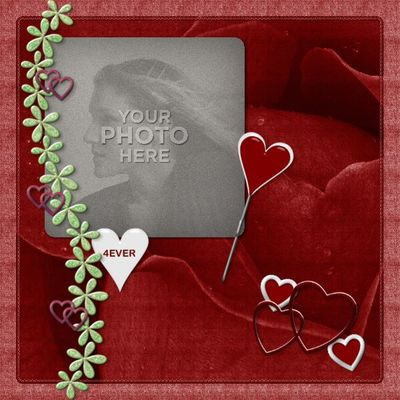 Love_is_all_you_need_photobook-013