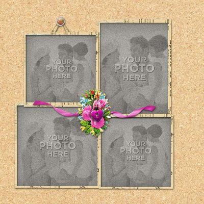 Vintage_year_photobook-002