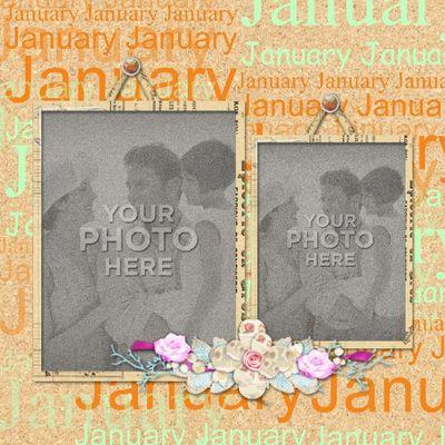 Vintage_year_photobook-003