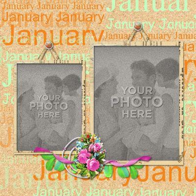 Vintage_year_photobook-004