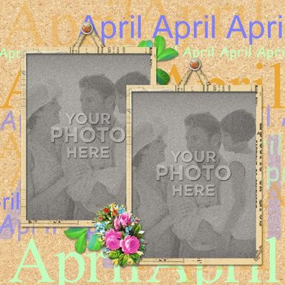Vintage_year_photobook-010