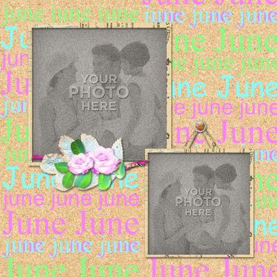 Vintage_year_photobook-014