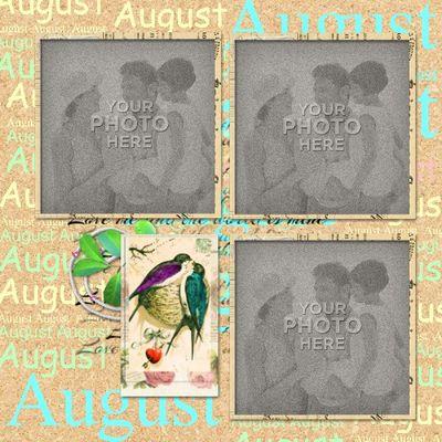 Vintage_year_photobook-018