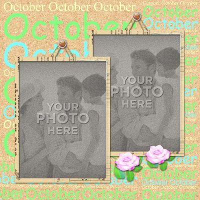 Vintage_year_photobook-022
