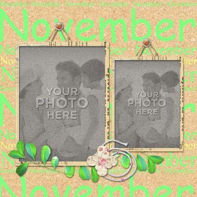 Vintage_year_photobook-023