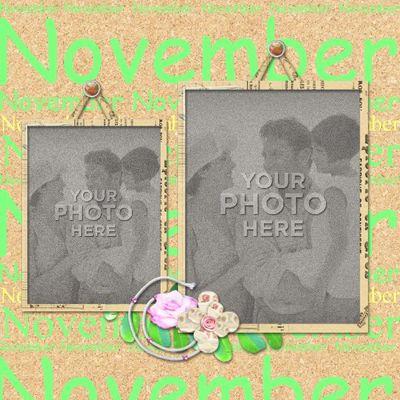 Vintage_year_photobook-024