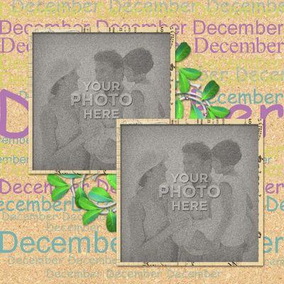 Vintage_year_photobook-025
