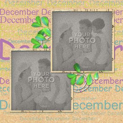 Vintage_year_photobook-026