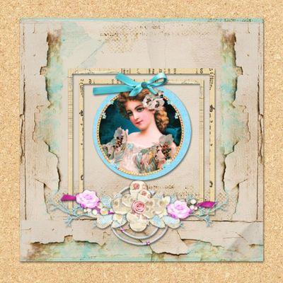 Vintage_year_photobook-028