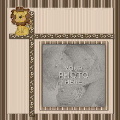Animals_photobook-002