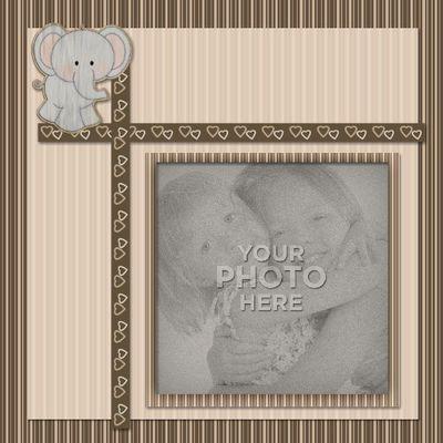 Animals_photobook-005