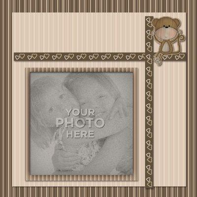 Animals_photobook-006