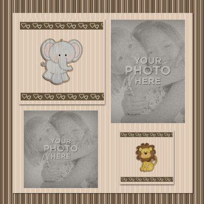 Animals_photobook-007