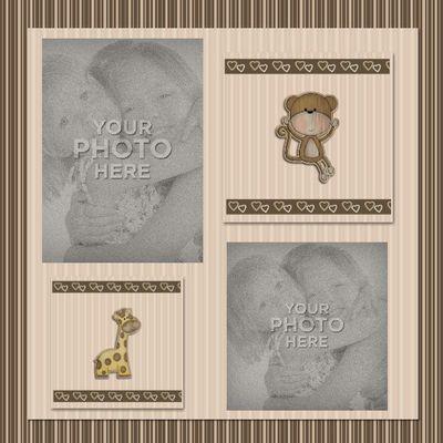 Animals_photobook-008
