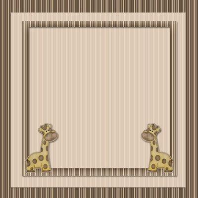 Animals_photobook-010