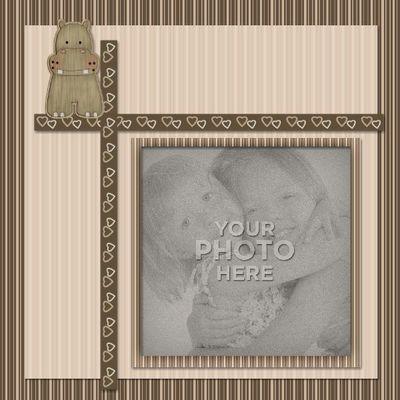 Animals_photobook-011