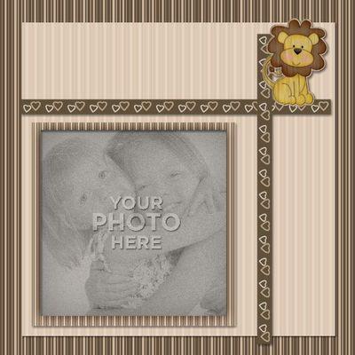 Animals_photobook-012