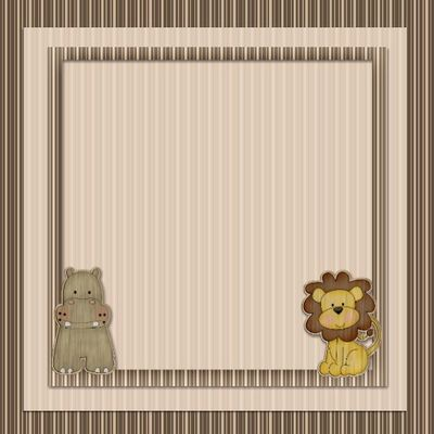 Animals_photobook-014