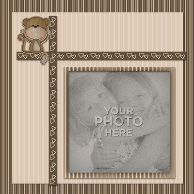 Animals_photobook-015