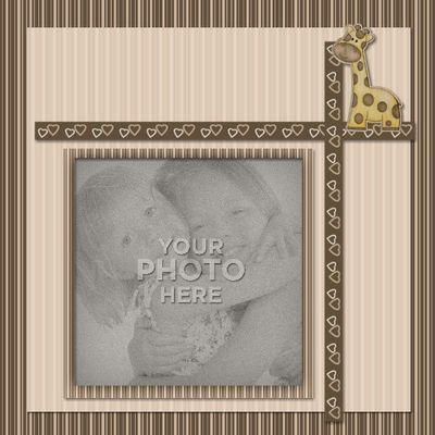 Animals_photobook-016