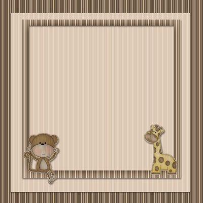 Animals_photobook-017