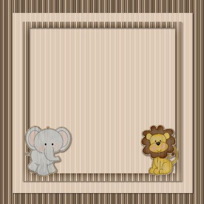 Animals_photobook-018