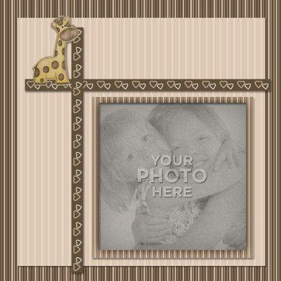 Animals_photobook-019