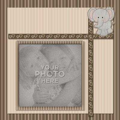Animals_photobook-020