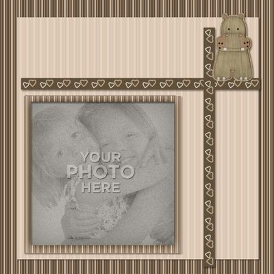 Animals_photobook-021