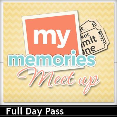 Full_day_pass_1