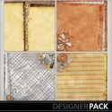 Jamestown_stacked_papers_small