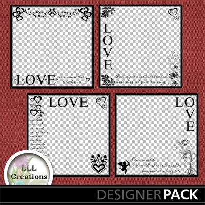 Love_overlays-01