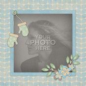 Warm_and_cozy_photobook-001_medium