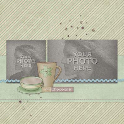 Warm_and_cozy_photobook-015