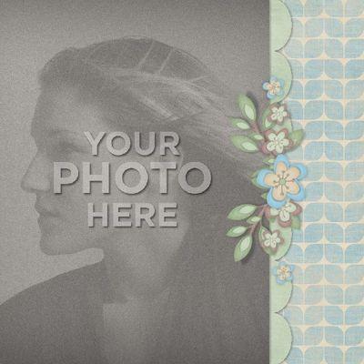 Warm_and_cozy_photobook-017